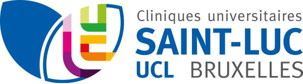 Cliniques Universitaires Saint-Luc