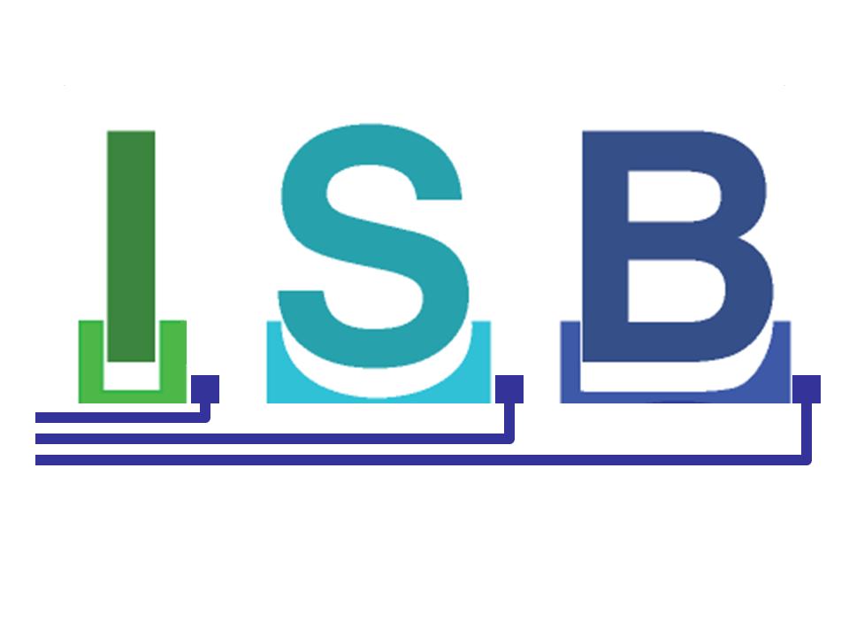 In Silico Biosciences, Inc.