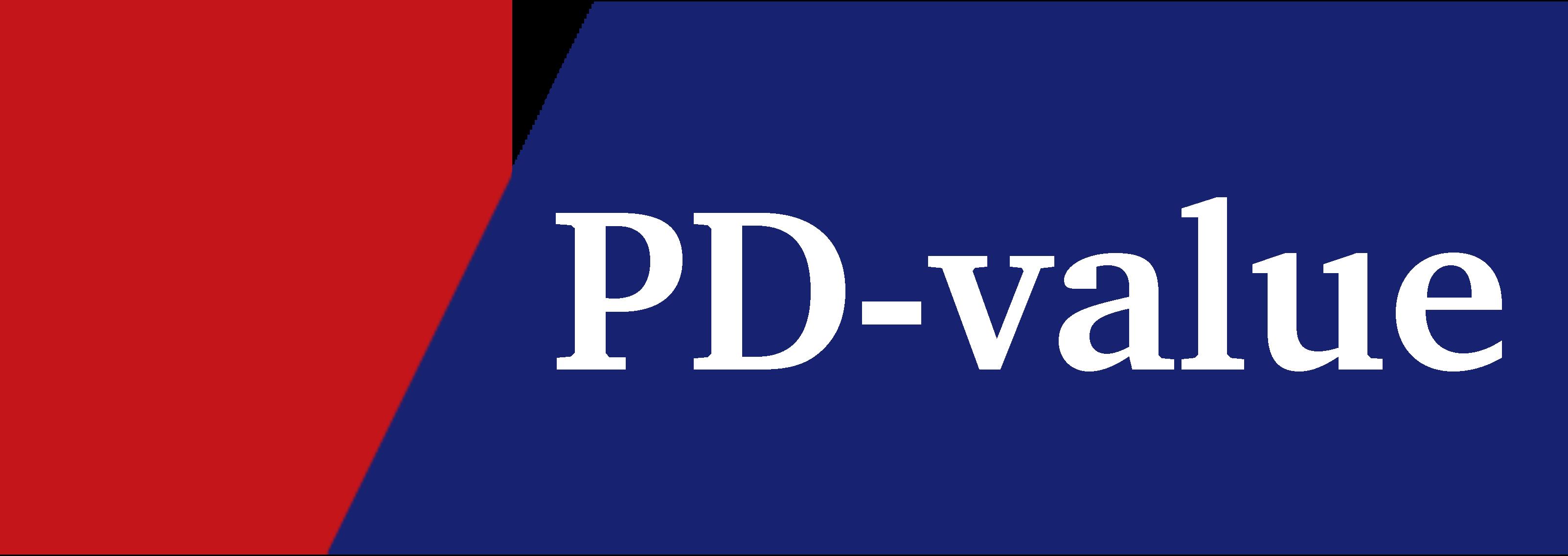PD-value B.V.